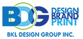 BKL Design Group Inc. - Printing, PPE items, Covid 19 Solutions, Web Sites, Graphic Design, Web Hosting and Trade Show Products