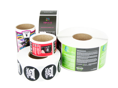 Rolled-Product-Labels-and-Stickers-from-StickerGiant-FB Share__5a4e626ff0308