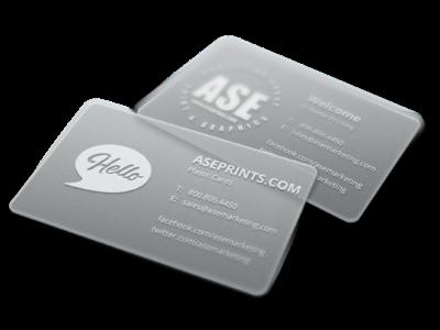 ase_Translucent_Business_Cards_MockUp34