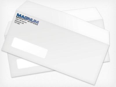 envelopes-31