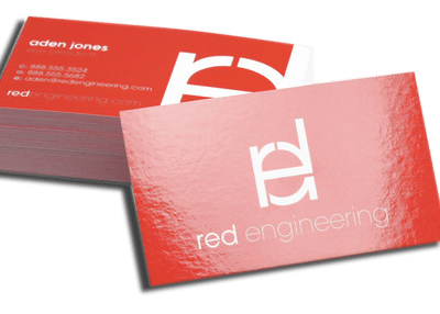 gloss-lamination-business-cards-500x500